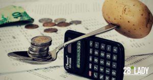 10_WaysToLive_OrganicallyOnA_Budget