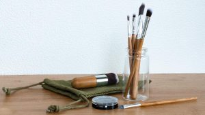 Bamboo Eco Brushes Review