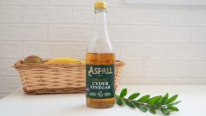 Benefits of Using Apple Cider Vinegar on Your Skin 2B Lady ©Barbara Bober