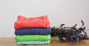 2B Lady Common_Organic_Clothing_Materials
