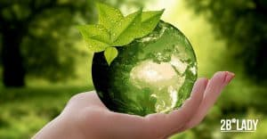 How_Eco-Friendly_Are_You