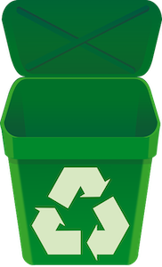 recycle-terracycle