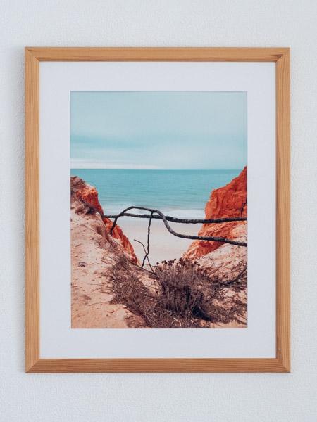Fine Art Print Portugal Photo ©Barbara Bober